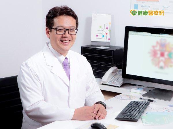 HPVDNA檢測自我採檢自主管理預防子宮頸癌...