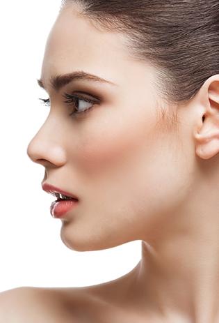 HOLD住五官吸睛點!「3D日式隆鼻」更適亞洲人鼻形...