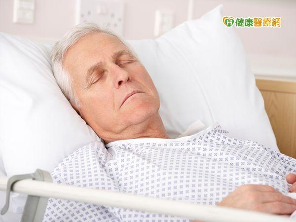 長期臥床長褥瘡致死率較常人高出4倍...