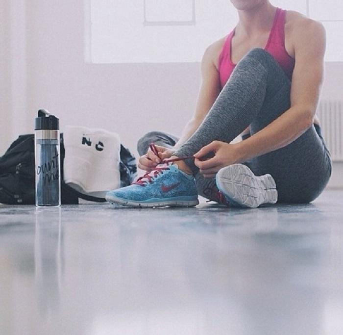 每天短短時間就能瘦◎只要稍微意識就能瘦小腹的減肥法♪...