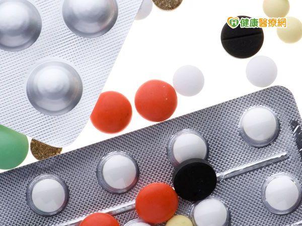 隨意丟棄藥品恐產生抗藥性細菌...