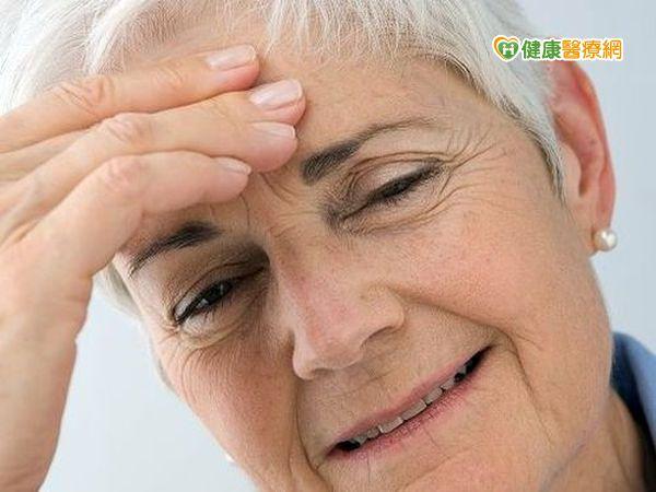 鼻瘜肉長達8公分老婦呼吸困難...