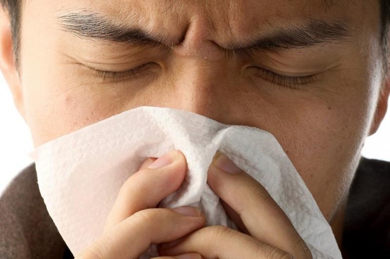 為何外國人在感冒時,醫生建議只喝白開水!一定要看完...