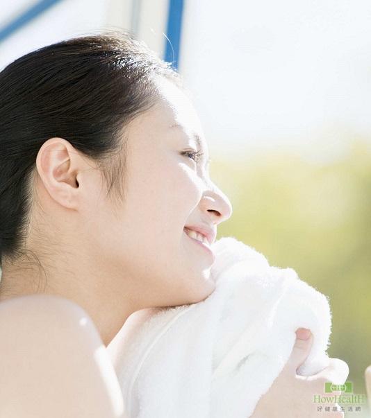 冬季天氣乾燥五大營養素讓肌膚水嫩嫩...