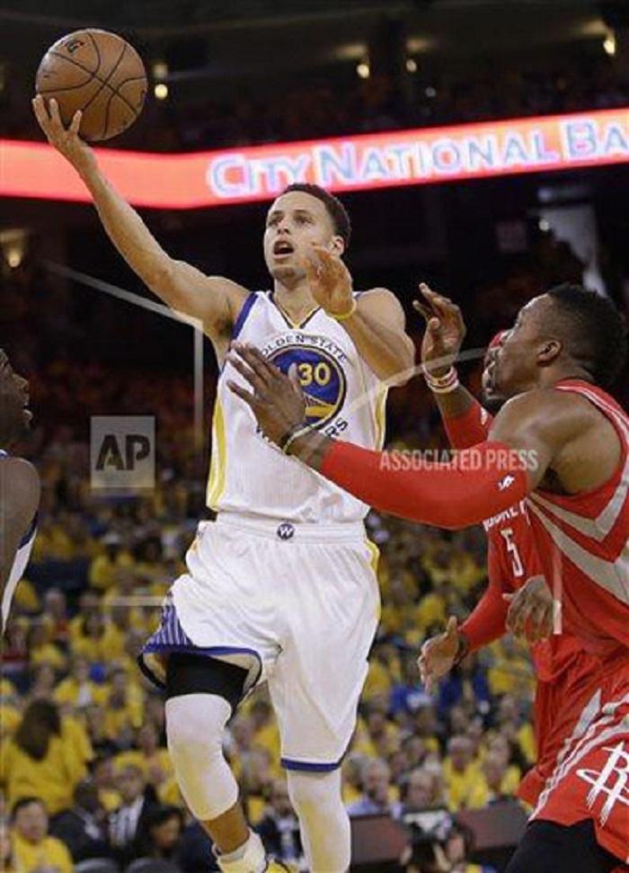 開季連24勝,創NBA新紀錄:柯瑞與他的勇士奇蹟.......