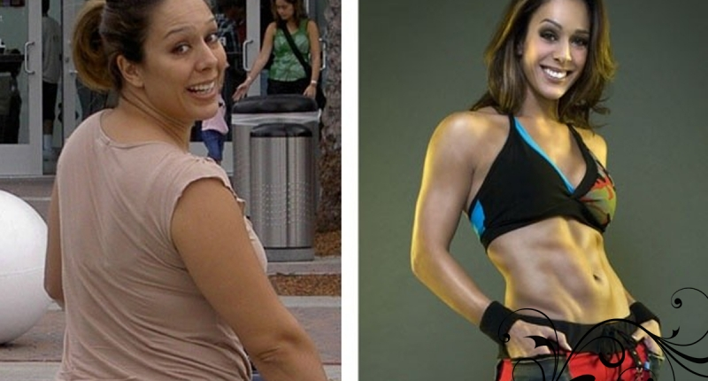 這是「減肚子」最有效的方法!!甩掉水桶腰大肚腩…...