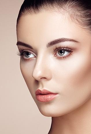 讓鼻型再次美感進化的自體肋軟骨隆鼻術...