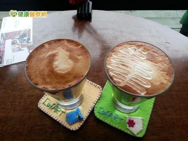 名醫分享咖啡的健康力量!但這種人別喝...