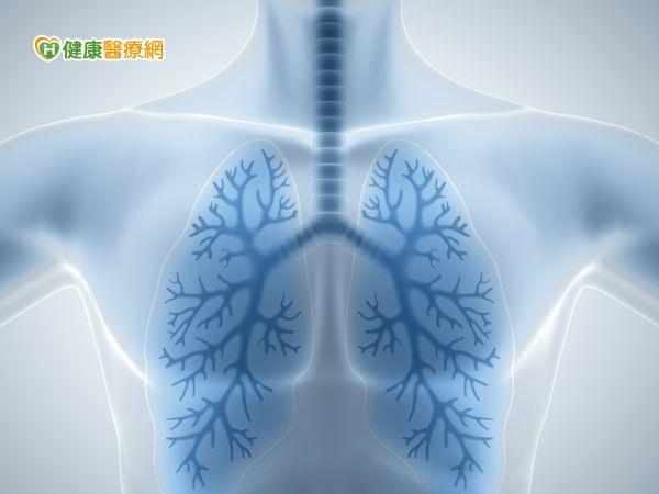 健保給付矽質T型管氣管狹窄患者省萬元...