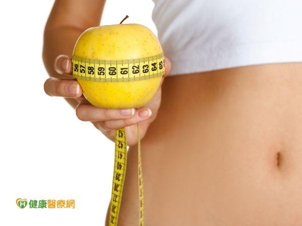 想瘦身狂吃水果卻得糖尿病!...