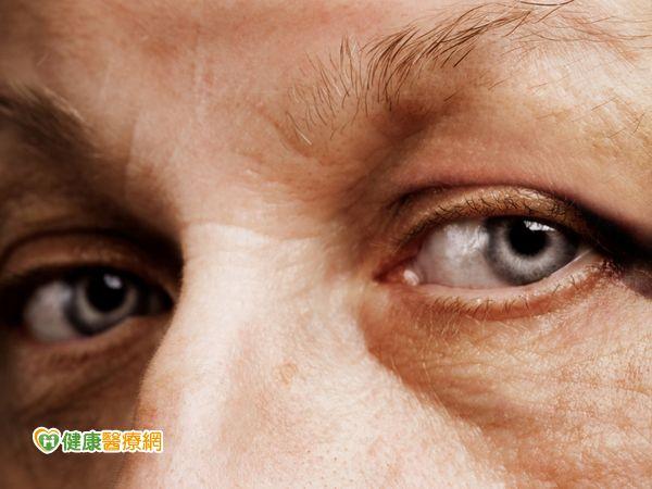血糖超標!視力不保糖尿病性黃斑水腫恐失明...