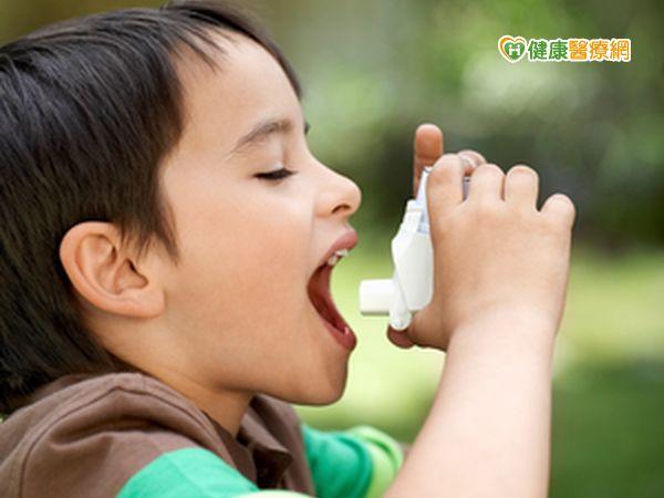 避免接觸塵蟎過敏、氣喘不再來!...