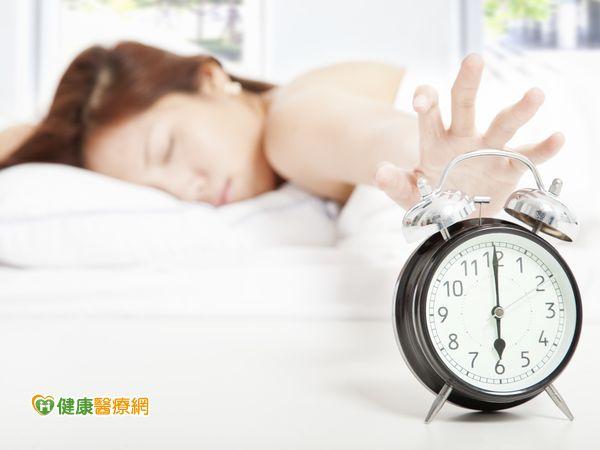 每天多睡10分鐘輕鬆擁有好膚質...