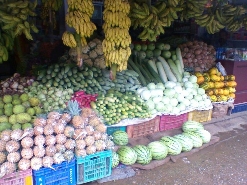 聰明點吧!!這些「催命食物」你還每天吃?為了家人必看!!...