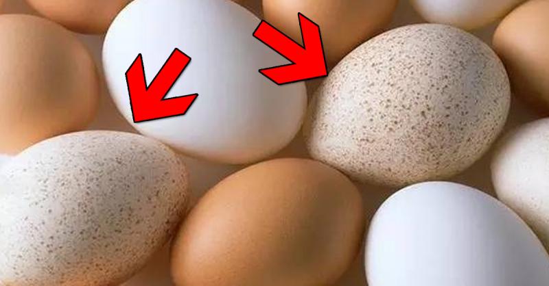 注意!「這種蛋」千萬不能吃!已經有6個月大的嬰兒吃完休克急救...