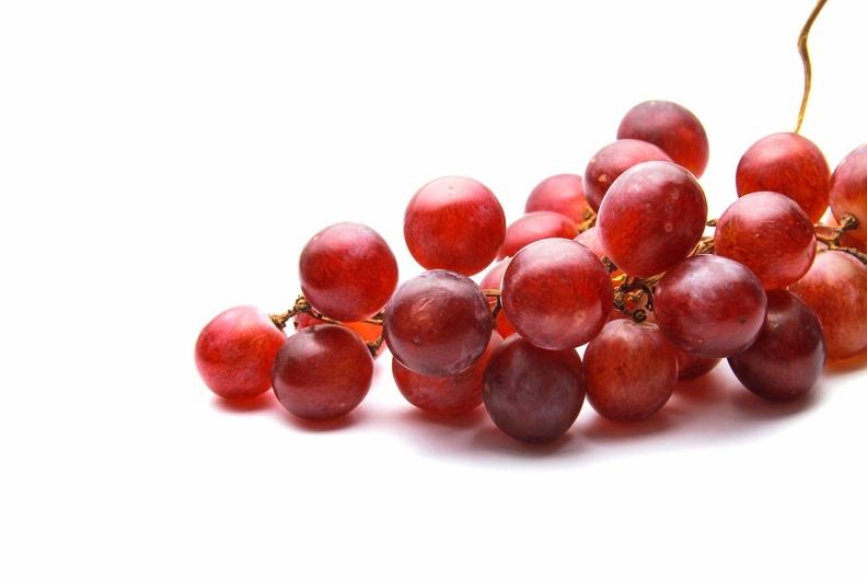 「這種人」千萬不能吃葡萄!!否則後果太嚴重了…...