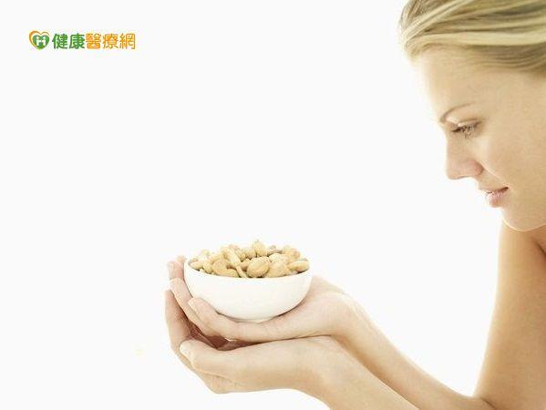 減壓態度、抗壓食物強化身心健康...
