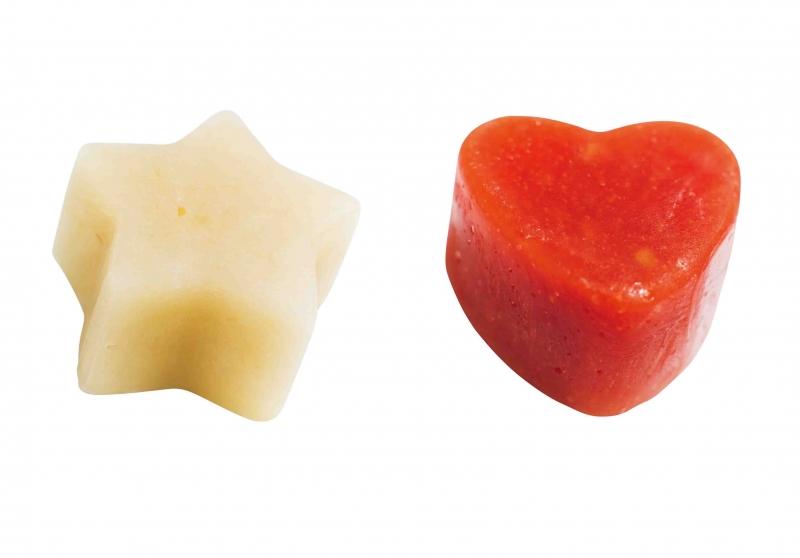 席捲日本的健康關鍵字──洋蔥+番茄!...
