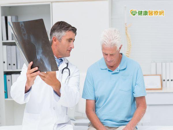 預防骨質疏鬆如何補充鈣?...