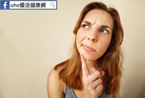 你有代謝症候群嗎?5項指標報你知...