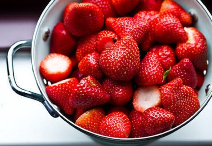 搞不好是錯誤知識⋯⋯吃了會變瘦or發胖的水果介紹♪...