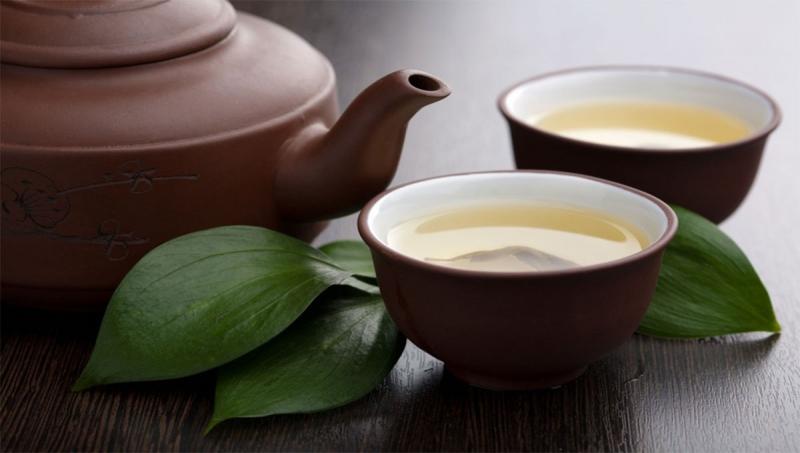 做到這幾件事,用綠茶減肥可以事半功倍!...