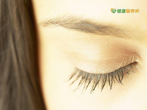 出現眼瞼黃斑瘤恐伴隨高血脂...