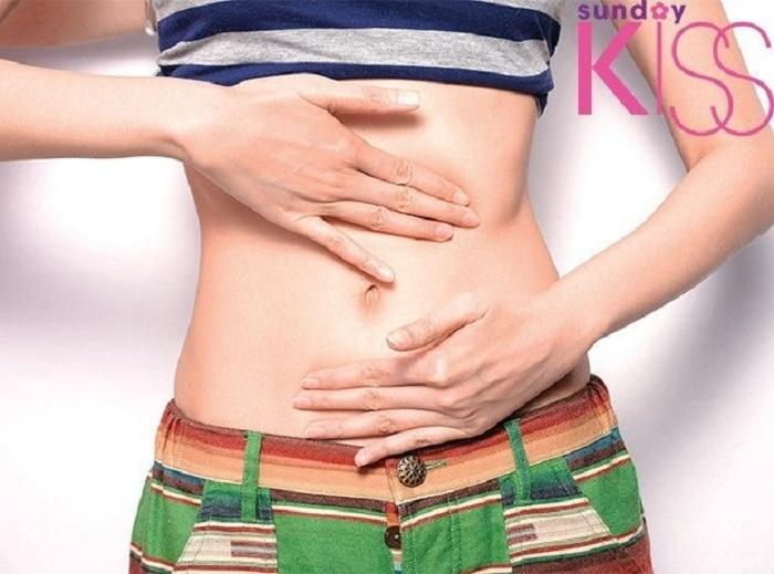 內關、天樞、中脘、足三里,按摩「這4個穴位」,腸胃好舒適!吃...