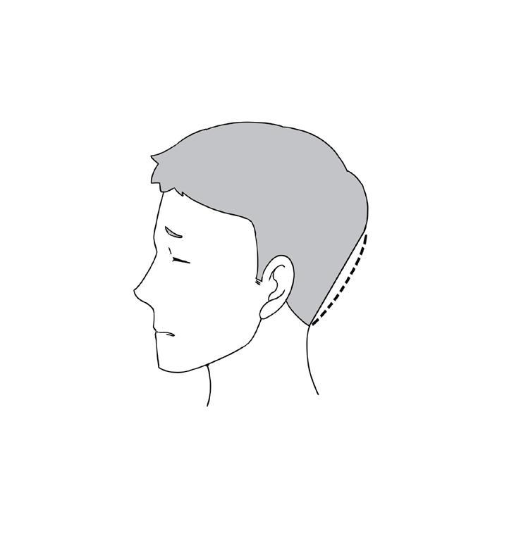風行日本30年!這樣用「氣的導引」讓頭痛、腰痠背痛、失眠、經...