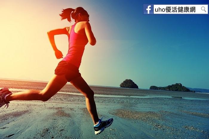 維持每週至少3次、每次30分鐘的運動!運動健身要注意3大原則...