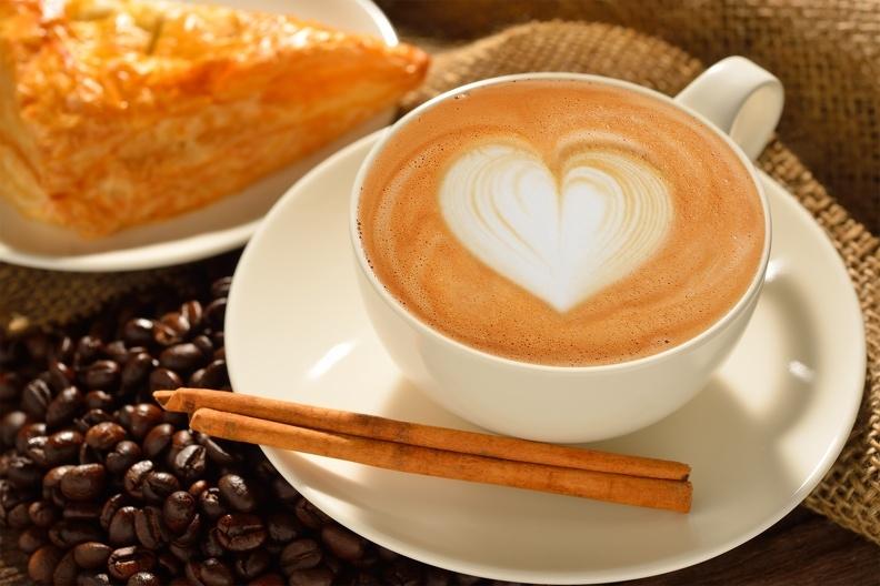 科學證實,喝咖啡能活化大腦,提高專注力「怎麼喝才是關鍵」...