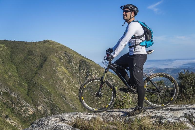 徹底看懂自行車功率訓練數據:透過「這些方式」,提升騎乘實力....