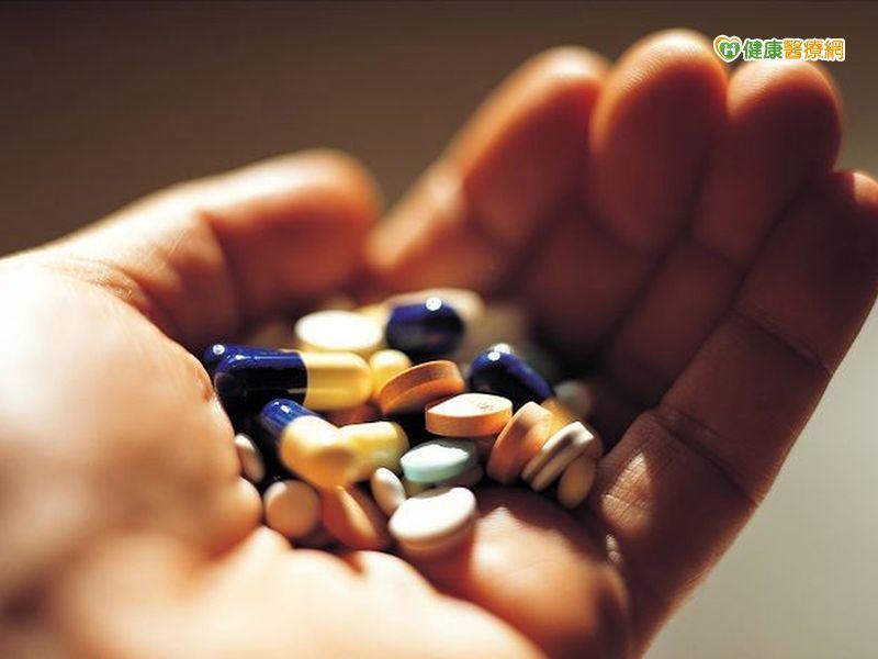 C肝新藥明年納健保醫界建議自費2.5萬...