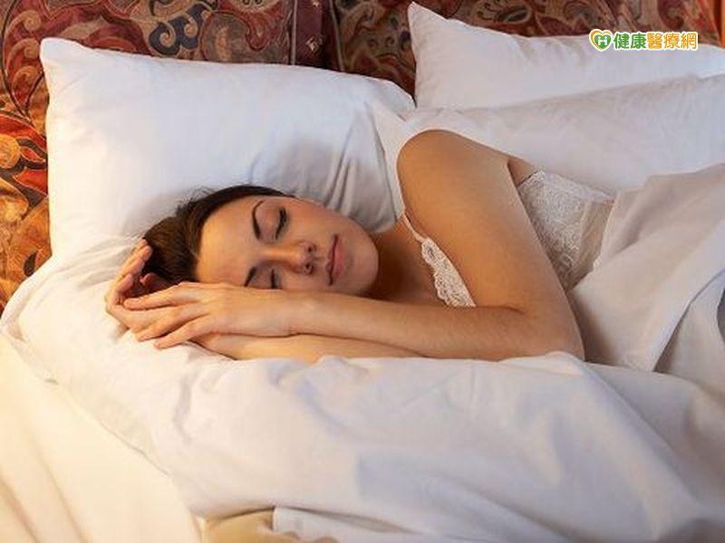 日有所思夜有所夢其實是潛意識和我們對話...