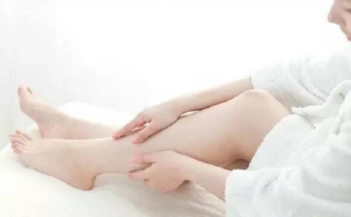 暖暖小腿肚好處多多!3種溫暖小腿肚的方法~加速新陳代謝&幫助...