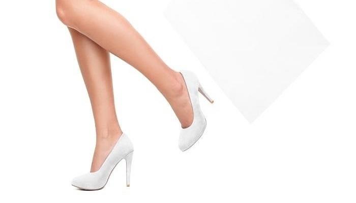 """令人憧憬的美腿♡如何改善""""O型腿和X型腿""""⋯..."""
