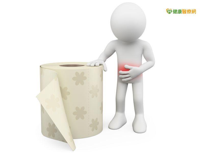 消便秘除痔瘡為何容易復發?...