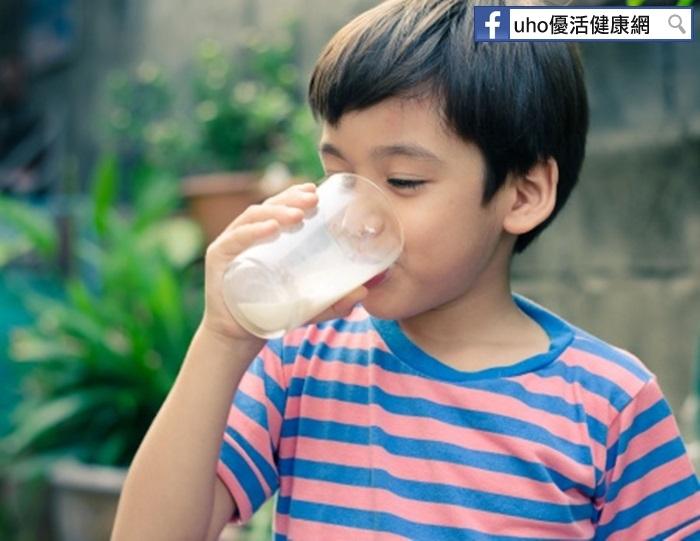 狂灌冷飲,小心「氣喘」蓄勢待發!避免過敏,醫生建議可以這樣做...