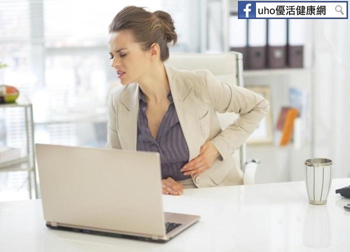 82%上班族引起「胃食道逆流」都是因為...杜絕「胃病」你應...