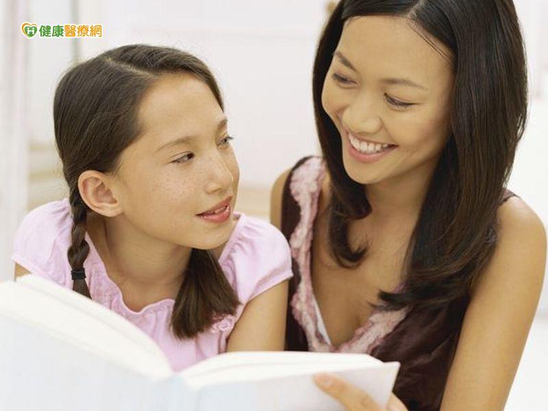 升學壓力大跳樓輕生醫籲家長多觀察孩子情緒...