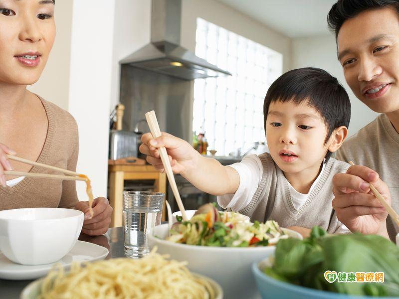 含硒食物有助預防肝癌?...