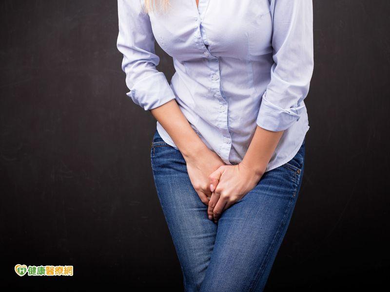常急尿、頻尿、夜尿恐因膀胱過動症惹禍...
