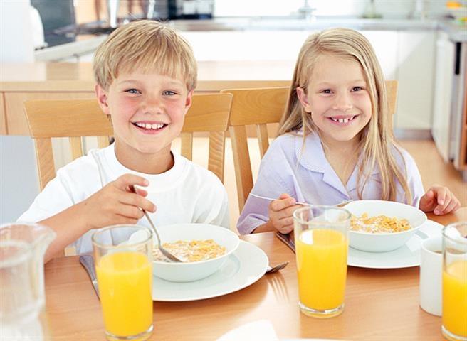 不吃早餐會讓你「膽固醇」高出33%,還會有這五個可怕的後果!...
