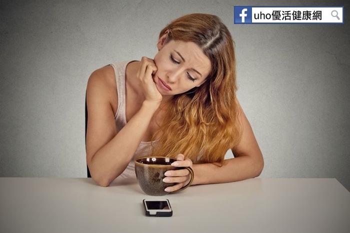 別太相信手機APP,小心錯過「排卵日」!想生寶寶,「這項功課...