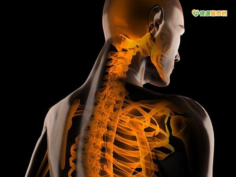 肩關節長期無力原來是椎間盤病變惹禍...