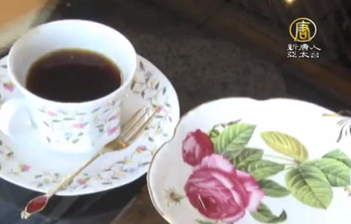 喝咖啡可以減肥?!想要達到塑身效果,這「兩樣東西」千萬別加!...
