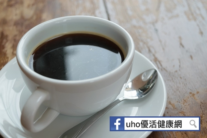 濾掛式咖啡可能致癌?!醫生這樣說......