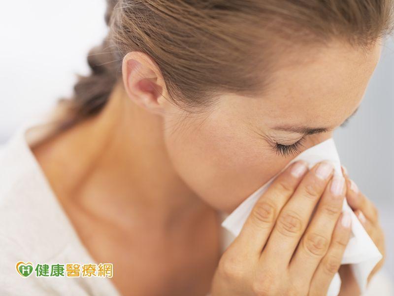 避孕藥可預防流感併發症?...