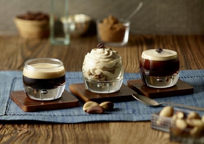 四款咖啡玩出巴西魅力熱情...