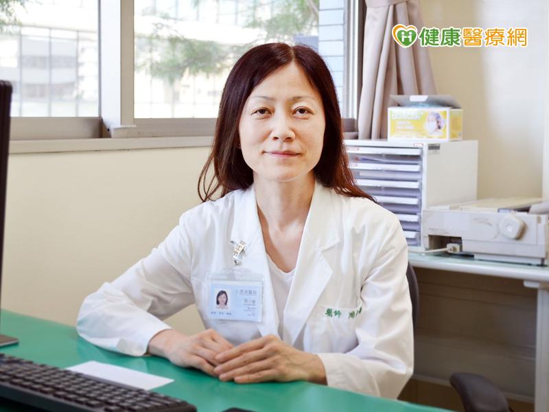 婦人說話頻跳針罹急性譫妄症竟因腎臟病導致...